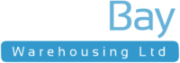 poole bay warehousing logo